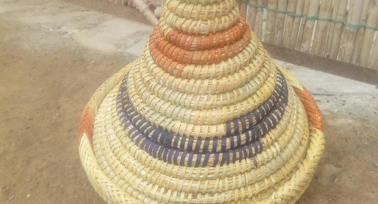صناعة تقليدية يدوية